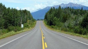 2012_Canada_HighwayOfTears_0