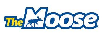 TheMoose-Bulkley-2016-final-no-slogan-web-01