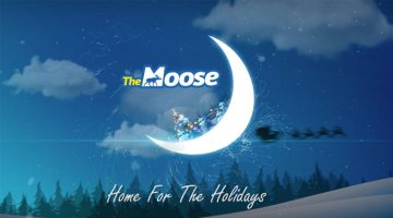 home-for-holidays-810x450