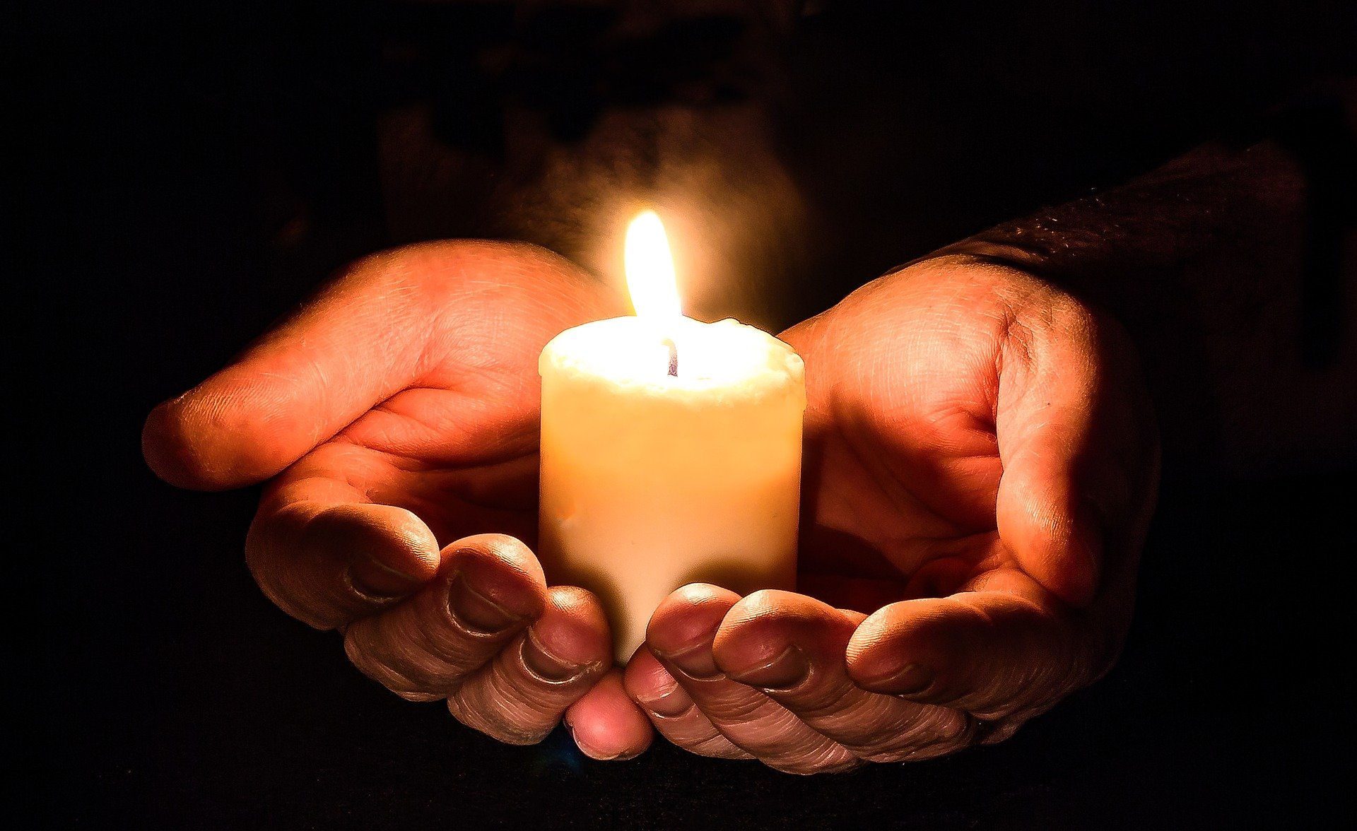 Canada Designates March 11 as National Observance Day for COVID-19 Victims